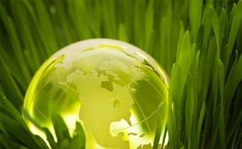 futuro-sostenibilidad